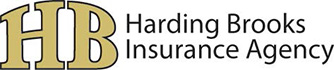 Harding Brooks Insurance Agency